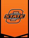 OSU logo banner